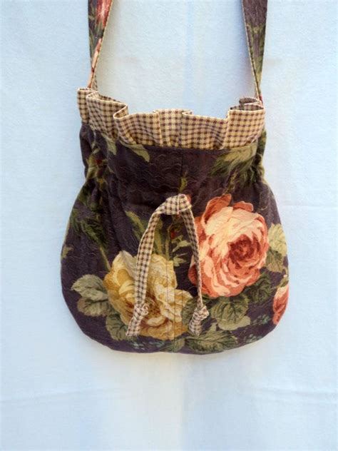 Lelyas Retro Funk Tote by 10 Best Images About Quilted Purses On