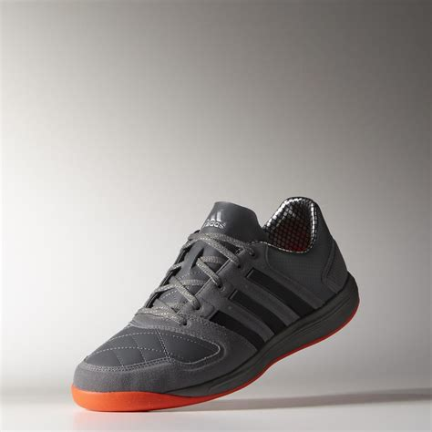 riders shoes adidas freefootball rider shoes vista grey black