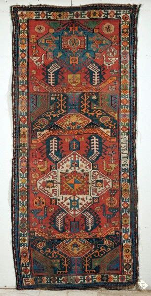moren rugs 772 best images about in carpet on moroccan rugs carpets and