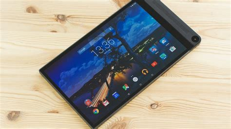 best tablet specs dell venue 8 7000 review pc advisor