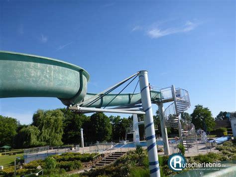 freibad bellheim schwimmpark bellheim rutscherlebnis de