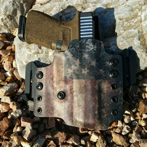 where to get kydex 25 best ideas about kydex holster on airsoft