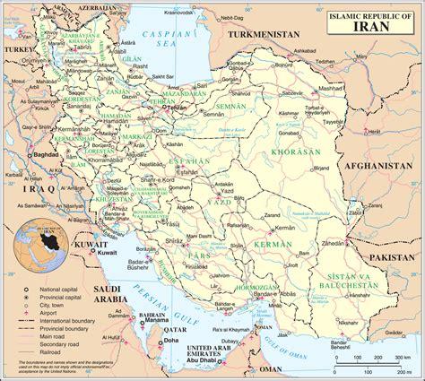 map of iran and turkey file un iran png wikimedia commons