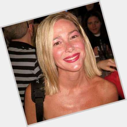 Mary Kay Letourneau   Official Site for Woman Crush