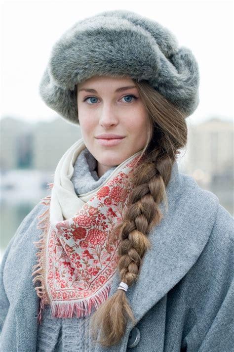 beautiful in russian beautiful russian russian federation eastern europe and northern asia beautiful