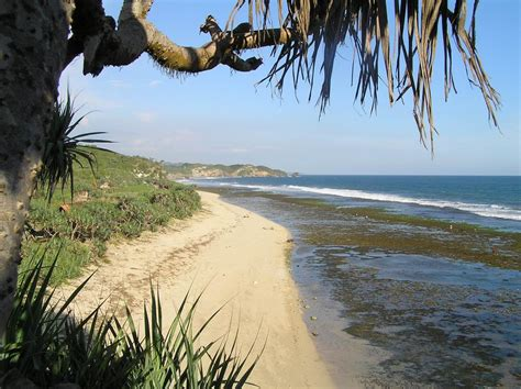 pantai sepanjang paket wisata jogja