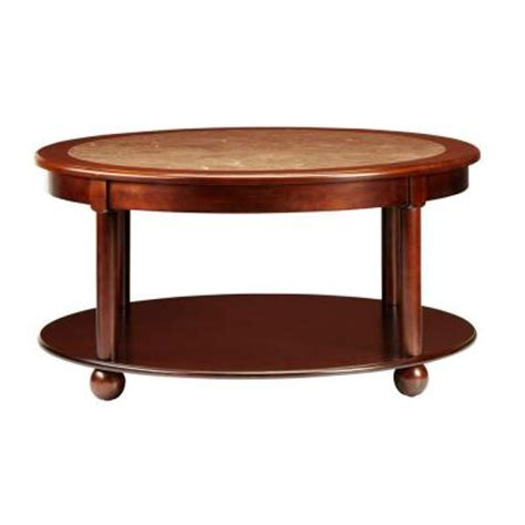 home decorators coffee table home decorators collection 36 in w essex suffolk cherry