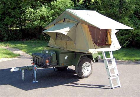 jeep tub trailer build jeep trailer build at home lightweight fiberglass tub kit