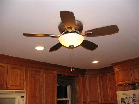 ceiling fan drop ceiling in ceiling lights kitchen ceiling fan with light 18