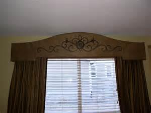 Window Cornice Ideas Window Treatments With Cornice Boards