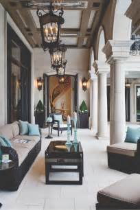 interior of luxury homes luxury home interior luxurymenblog