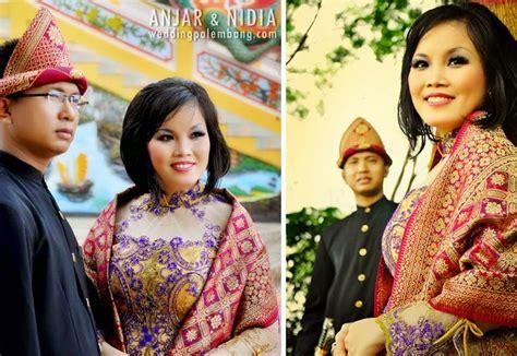 foto pre wedding palembang renchi wedding photography