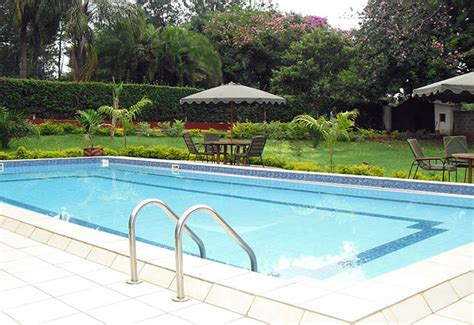 piscine da giardino interrate piscina da giardino interrata