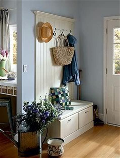 Entryway Coat Storage Ideas 17 Best Ideas About Decorations On