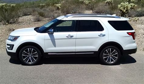 2017 ford explorer platinum 2018 ford explorer platinum 2017 2018 2019 ford price