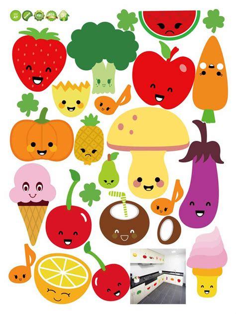 Sticker Dapur Stiker Dapur Kitchen Sheet 45x75 Vegetable N buy grosir cinta vegetasi from china cinta vegetasi