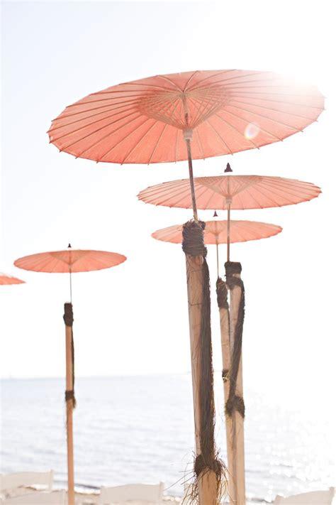 beach umbrella with fan 873 best umbrellas images on pinterest umbrellas hand