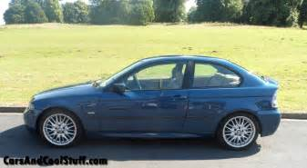Bmw Used Cars For Sale Bmw 325ti Sport Compact M Kit Bmw For Sale Cars And
