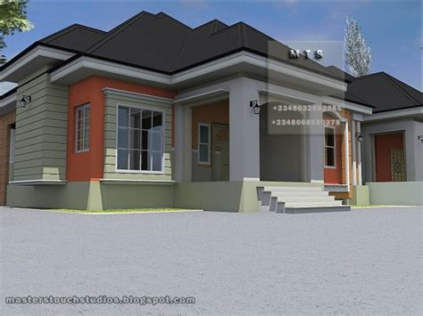 3 bedroom flat in nigeria modern 3 bedroom flat plan in nigeria house floor plans