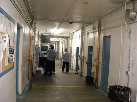 house of correction philadelphia pa house of correction philadelphia pa 28 images inmate stabs correctional officers
