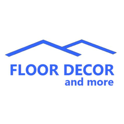 Floor Decor And More Citysearch