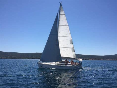 zeiljacht huren middellandse zee zeiljacht huren catamaran huren zeilboot huren zeilnet
