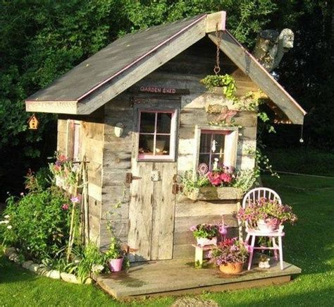 cute garden shed pictures   images  facebook
