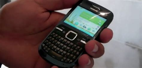 resetting nokia e5 unlocking nokia c3 security code