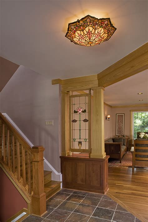 split level craftsmanship fisher group llc
