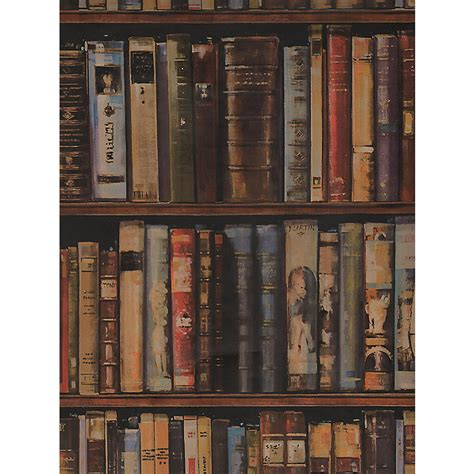 carta da parati libreria carta da parati libreria vintage italian vintage sofa