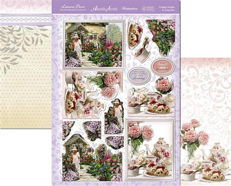 Decoupage Set - decoupage set 28 images s bible and flowers decoupage