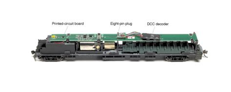 dcc wiring diagram for bachmann 2 6 0 steam wiring diagram