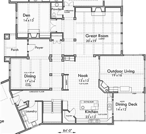 luxury house plans with basements luxury home plans with basement 28 images burwell