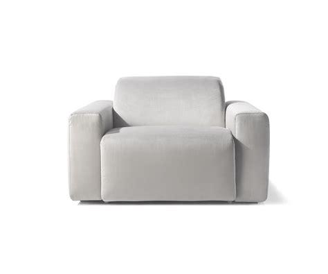 home cinema recliners uk luxury home cinema seating home cinema installation