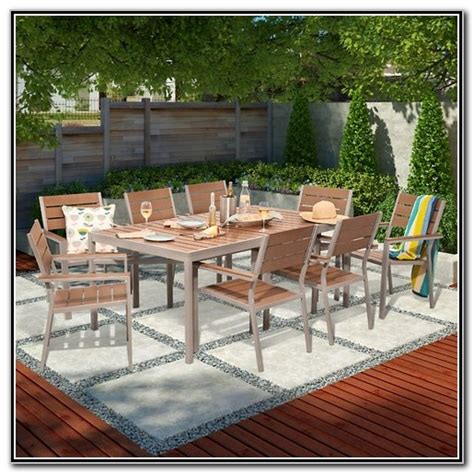 Target Patio Dining Set Patio Dining Sets Target Patios 37735 Pl3gr4j7kv