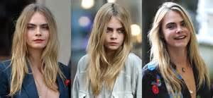 Galerry acconciature di capelli lunghi