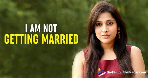 Wedding Bells Vizag by Rashmi Gautam Wedding Bells Rashmi Gautam Marriage