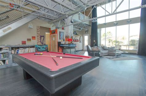 airbnb vegas 5 outstanding vegas airbnb rentals for the world series of