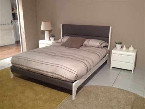 camere da letto le fablier collezione i ciliegi camere da letto le fablier disegno idea camere da letto