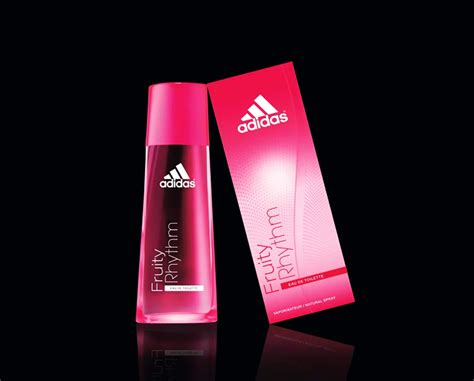 Parfum Adidas Fruity Rhythm 10 best fruity perfumes for the royale