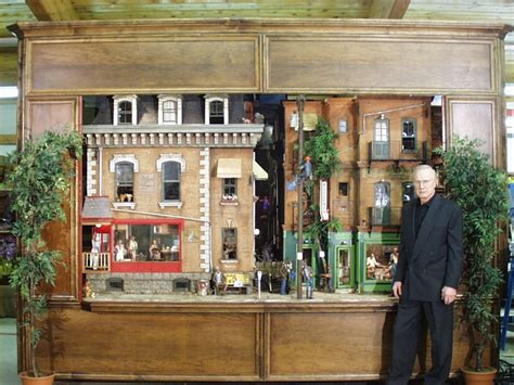 dollhouse museum 1000 images about dollhouse museums on