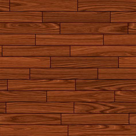 Download Wood Floor Texture Seamless   gen4congress.com