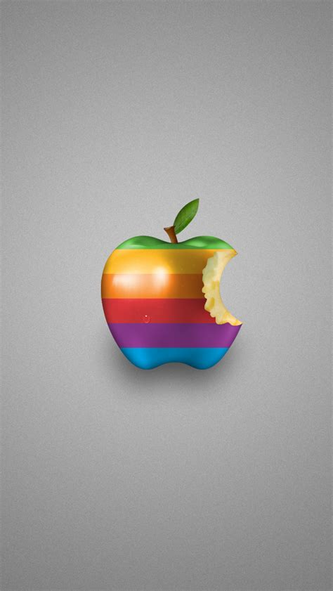 cool apple logo 17 iphone 5 wallpapers top iphone 5 cool apple iphone backgrounds www imgkid com the image