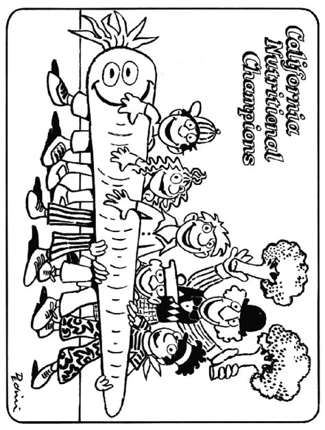 printable coloring pages for nutrition nutrition for kids free coloring pages on art coloring pages