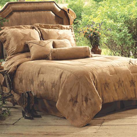 western bedding sets queen western bedding super queen size luxury star bed set lone