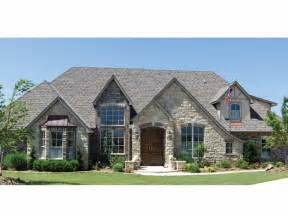 country french house plans one story gallery for gt 1 story french country house plans