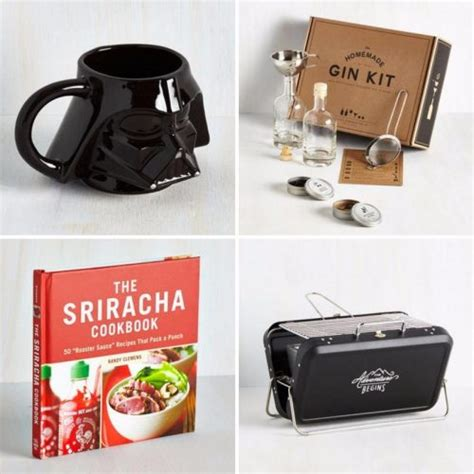 good fathers day gifts 50 father s day gifts you can buy or diy soap deli news