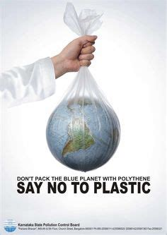 eco world new year advertisement 1000 images about environmental ads on