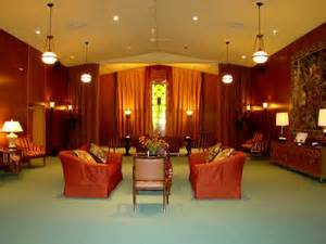 Cress Funeral Home by Facilities Cress Funeral And Cremation Services