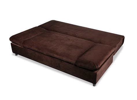 Futon Sofa Bed Brisbane Leather Sofa Beds Brisbane